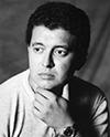 Roberto Alfani