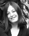 Simona Baldanzi