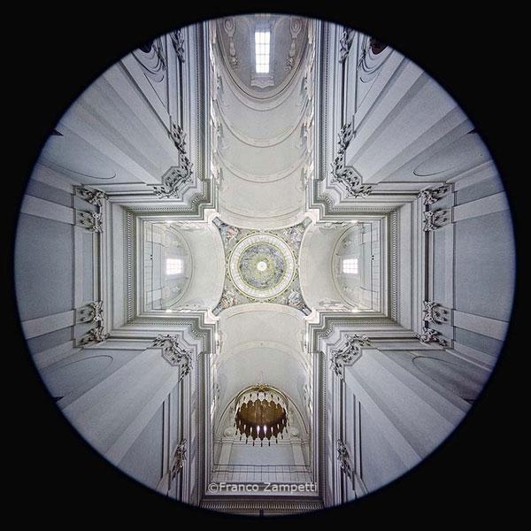 Chiesa del Cestello S. Frediano, Firenze