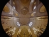 Abside della sinagoga di Firenze