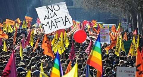 FirenzeBellaFirenze