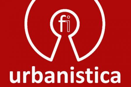 L'urbanistica open-source