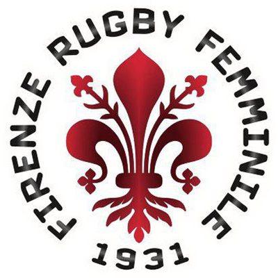 Ultima giornata campionato italiano rugby 7 femminile
