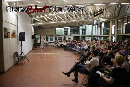 I vincitori del Firenze Short Film Festival