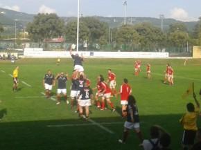 Lo stadio Padovani a nuova vita