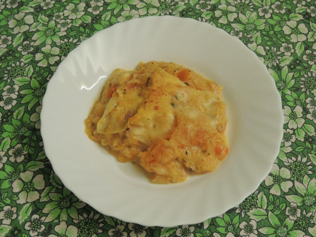 Lasagne-alla-zucca-1024x768