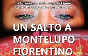 Un salto a Montelupo Fiorentino