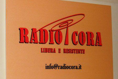Il ritorno di Radio Cora
