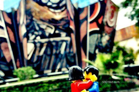 ME&TE | Muralismo Messicano
