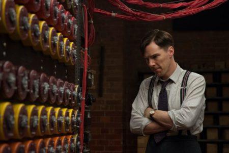 Ti odio Alan Turing