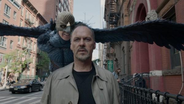 Di cosa parliamo quando parliamo di Birdman