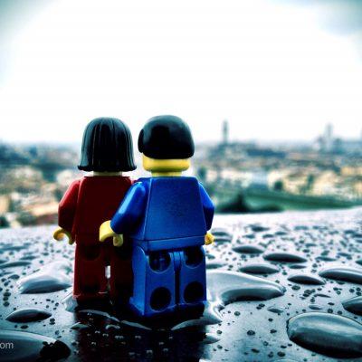 ME&TE | La mia Firenze