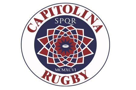 Firenze Rugby 1931 – UR Capitolina