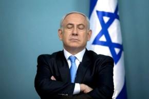 Israele sempre più a destra