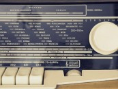 Radio Confusion Episode #6