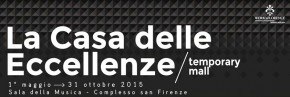R-estate a Firenze