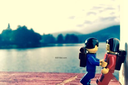 ME&TE | El oro