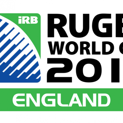 Mondiali rugby 2015