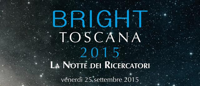 bright_toscana2015