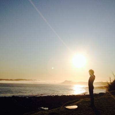 La Nuova Zelanda tra surf e voglia di avventura