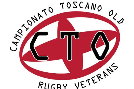 Campionato Toscano Old