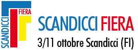 logo-fiera-scandicci-2015