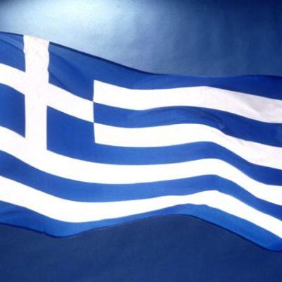 Non la solita Grecia