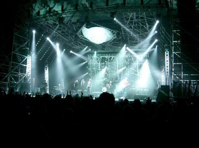 concert-1191824-639x474