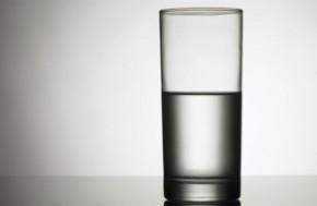 Ottimismo, pessimismo e realismo