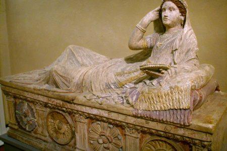 Festa della Donna a Firenze, per musei e teatri (gratis)