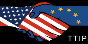 TTIP-colour-word
