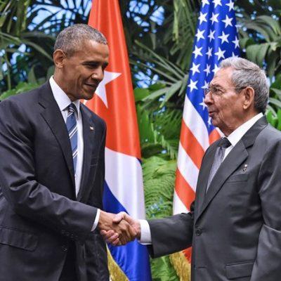 Obama il Latino
