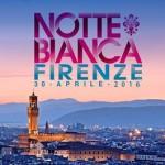 Piccola Notte Bianca