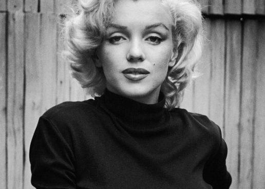 Se Marilyn andasse in analisi da due psichiatri di Pisa