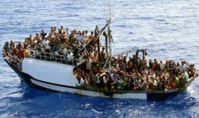 Gli immigrati come risorsa