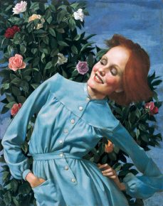 john-currin-bent-lady