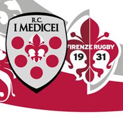 MEDICEI-FI31-Firenze-Rugby
