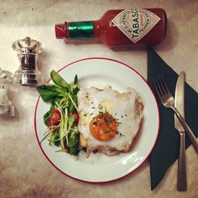 Foodphotography a Firenze, a lezione dagli chef