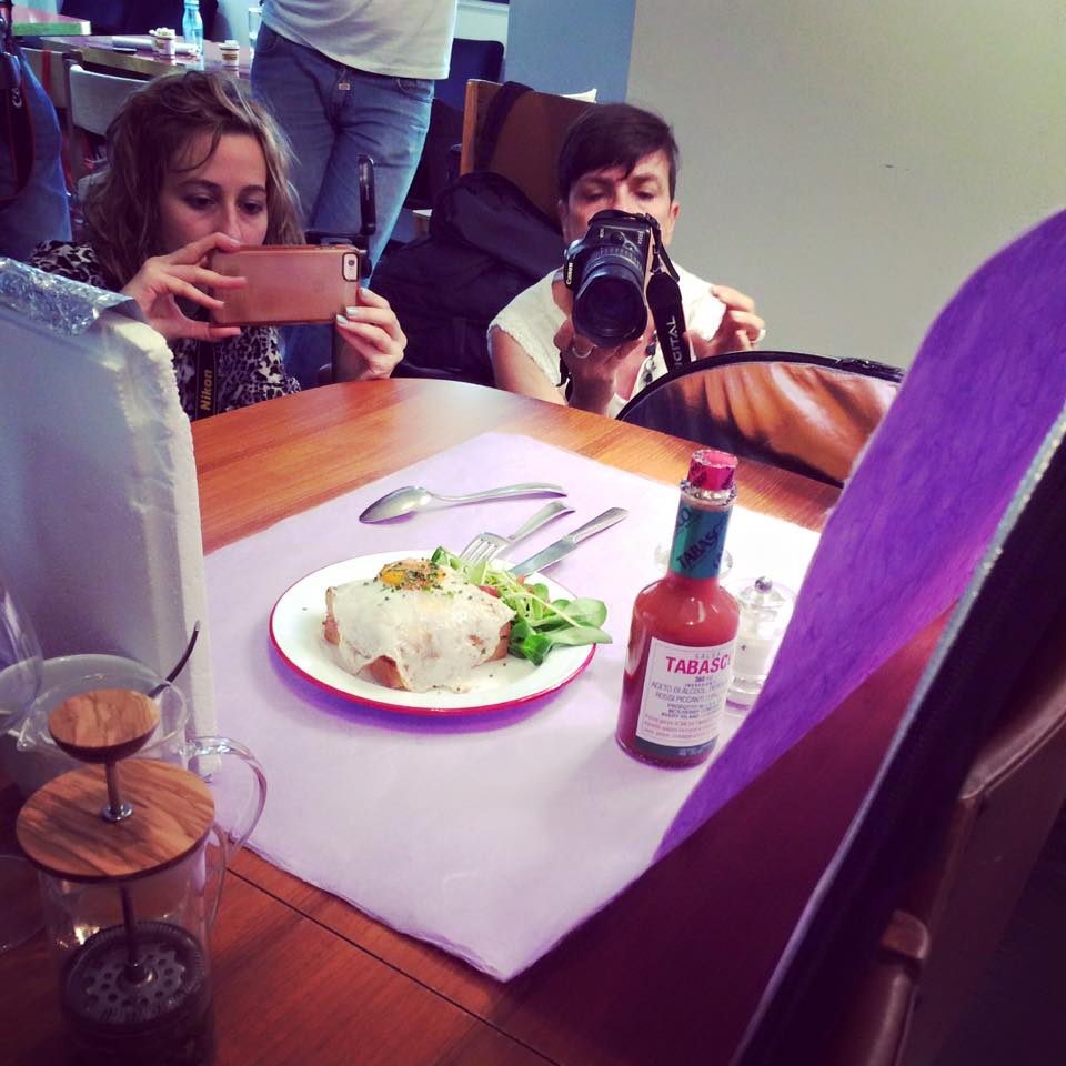 click4food_food photography firenze