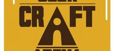 Beer Craft Arena