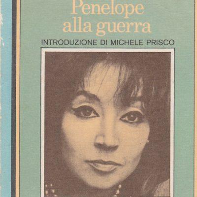Penelope alla guerra