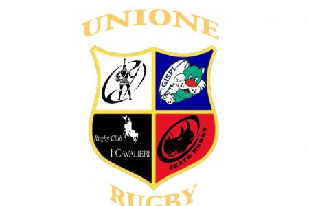 Cavalieri Union – Cus Genova