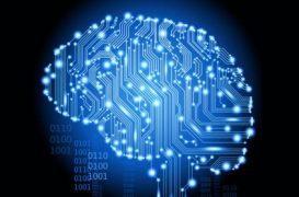 Forma mentis digitale