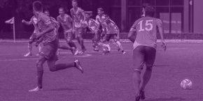 L'elenco delle cose più interessanti della Fiorentina di Sousa