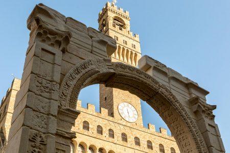 G7 della Cultura: in arrivo a Firenze l'elite politica internazionale