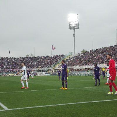 Toto-Mister: quale allenatore per il futuro della Fiorentina?