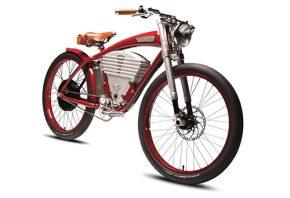 Un sogno o una bici