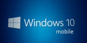 La morte di Windows 10 mobile