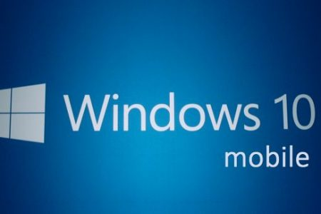 La morte di Windows 10 mobile