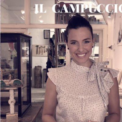 Artigianato co-working – Campucc10